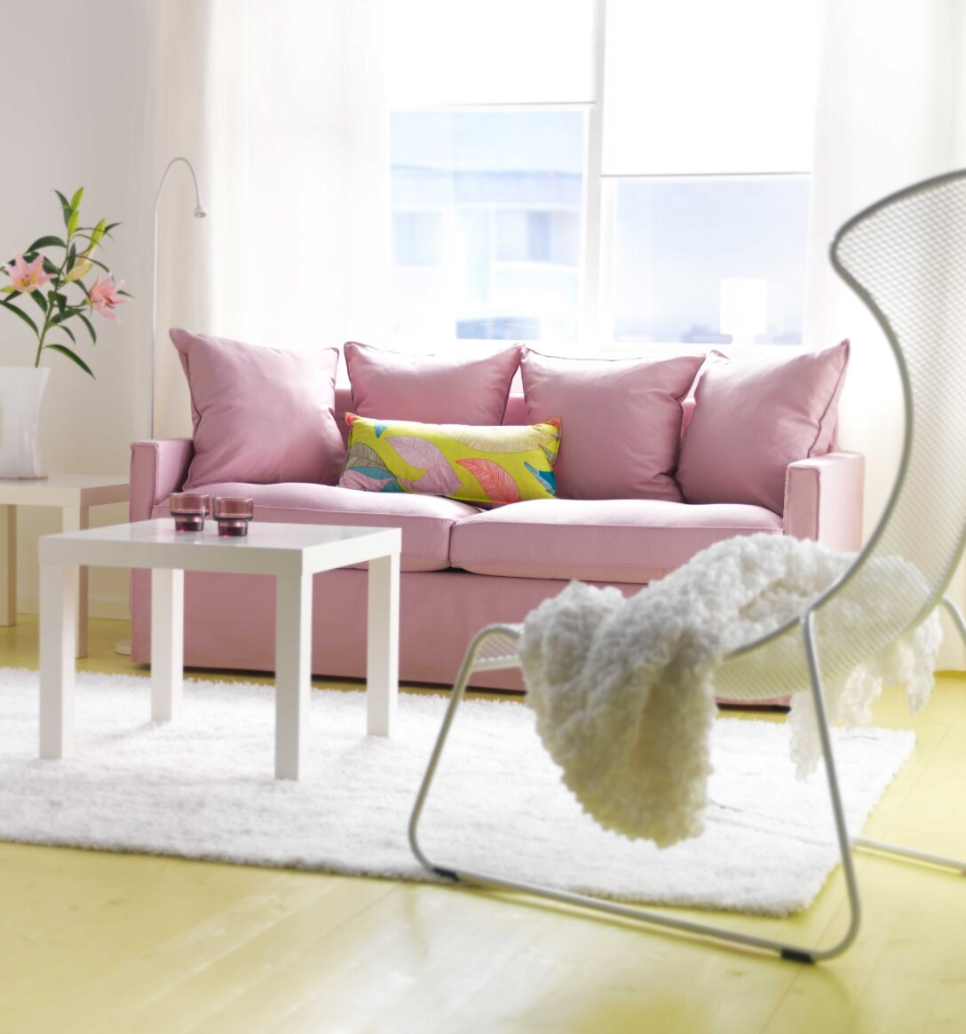 Large Size of Ikea Sessel Rosa Vedbo Gubbo Neu Kariert Samt Wohnzimmer Wohnzimmermbel Online Kaufen Mbel Frs Relaxsessel Garten Küche Betten Bei Kosten Schlafzimmer Wohnzimmer Sessel Rosa Ikea