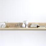 Wandboard Küche Wohnzimmer Wandboard Küche Dk Wohnende Online Mbelshop Bis Zu 70 Gnstiger Kostenloser Pantryküche Gebrauchte Verkaufen Einzelschränke Jalousieschrank Deckenleuchten