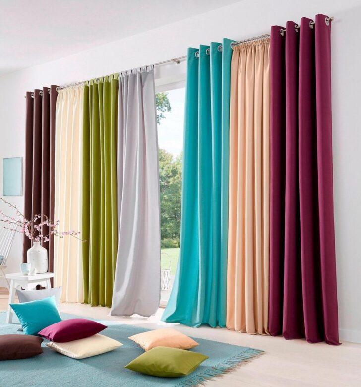 Medium Size of Vorhänge My Home Vorhang Raja Schlafzimmer Wohnzimmer Küche Wohnzimmer Vorhänge