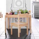 Singlekche Ikea Minikche Mit Geschirrspler Kchen Edelstahl Miniküche Stengel Garten Kühlschrank Outdoor Küche Edelstahlküche Gebraucht Wohnzimmer Miniküche Edelstahl