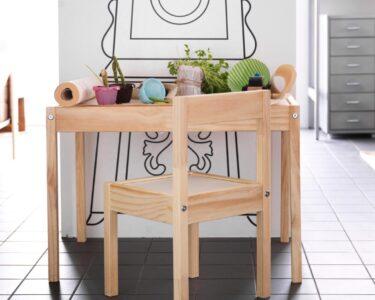 Miniküche Edelstahl Wohnzimmer Singlekche Ikea Minikche Mit Geschirrspler Kchen Edelstahl Miniküche Stengel Garten Kühlschrank Outdoor Küche Edelstahlküche Gebraucht