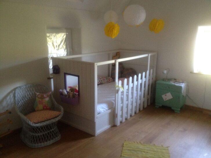 Medium Size of Rausfallschutz Selbst Gemacht Selber Machen Kinderbett Hochbett Bett Baby Küche Zusammenstellen Wohnzimmer Rausfallschutz Selbst Gemacht