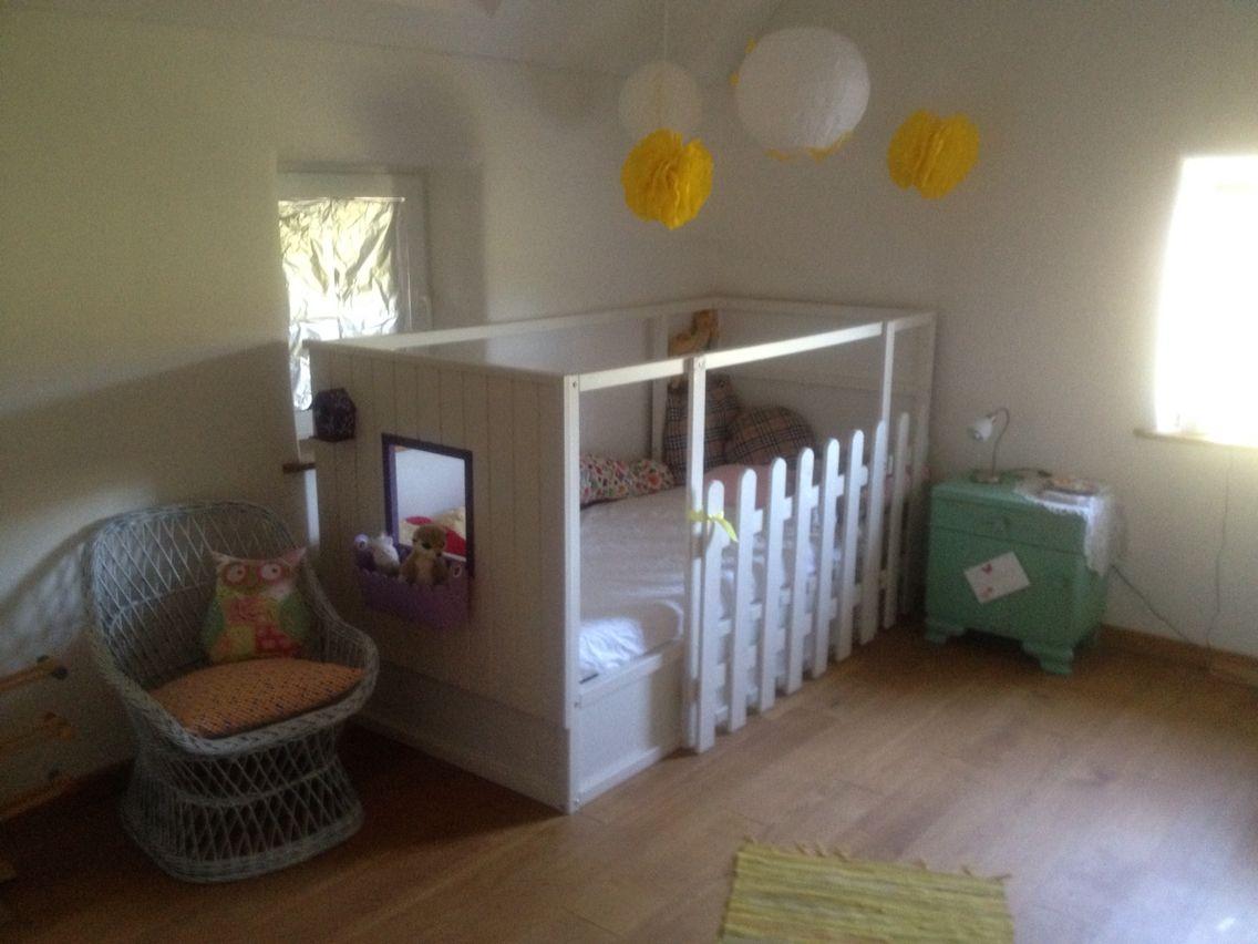 Full Size of Rausfallschutz Selbst Gemacht Selber Machen Kinderbett Hochbett Bett Baby Küche Zusammenstellen Wohnzimmer Rausfallschutz Selbst Gemacht