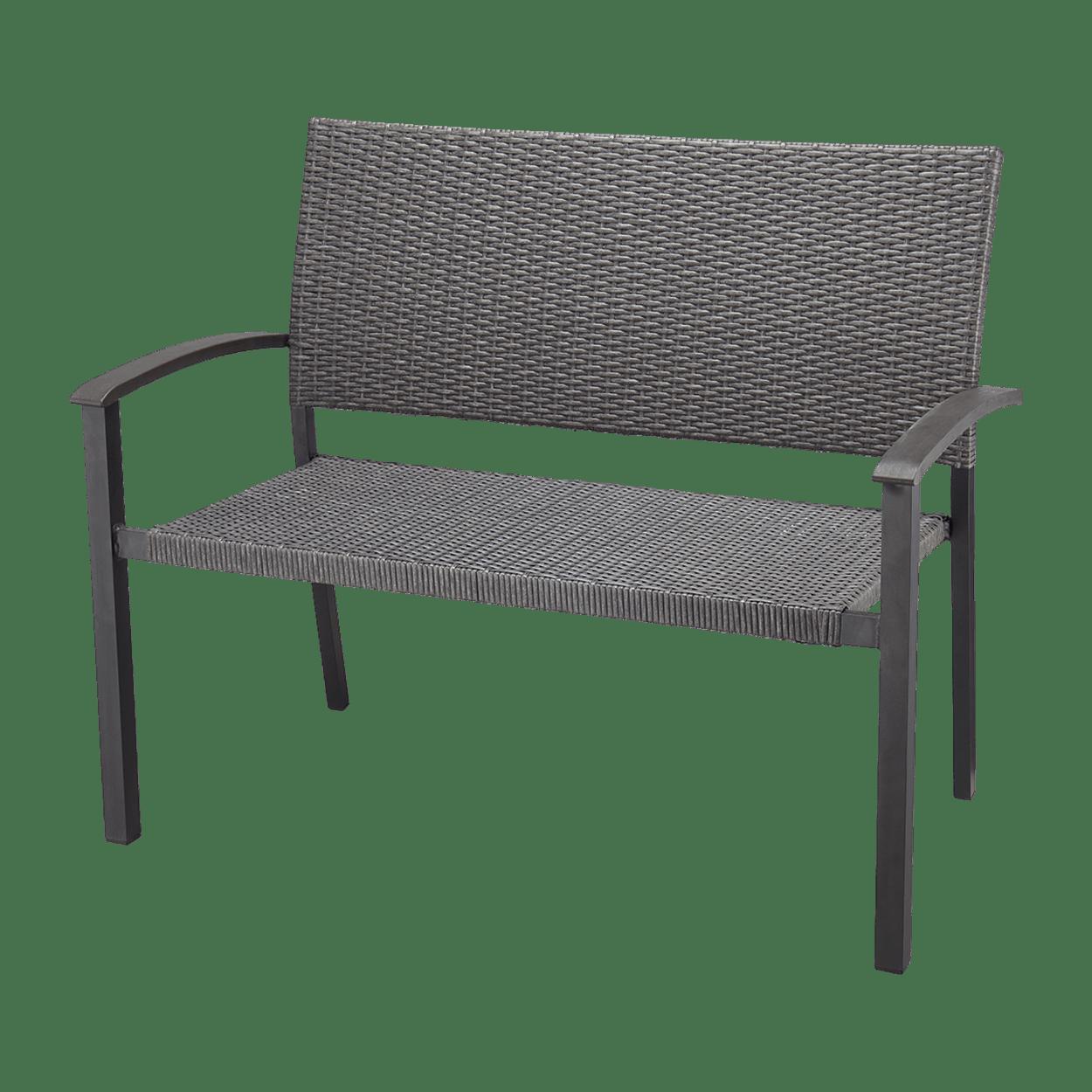 Full Size of Aldi Gartenbank Klappbar 2020 Geflecht 2017 Alu 2018 Aluminium 2019 Rattan Gnstig Bei Nord Relaxsessel Garten Wohnzimmer Aldi Gartenbank