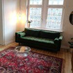 Miniküche Ideen Minikche Bilder Couch Bad Renovieren Mit Kühlschrank Ikea Stengel Wohnzimmer Tapeten Wohnzimmer Miniküche Ideen