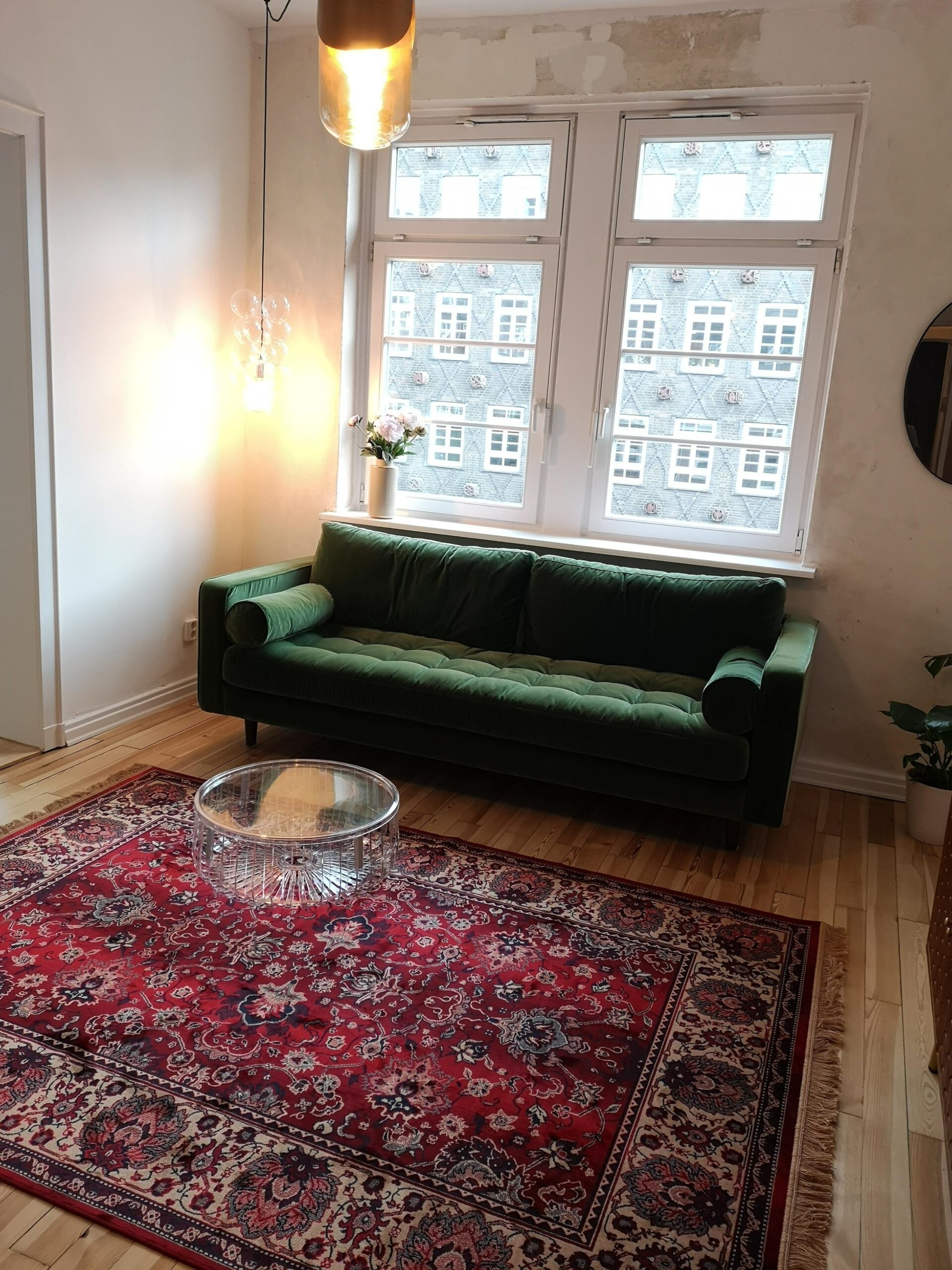 Full Size of Miniküche Ideen Minikche Bilder Couch Bad Renovieren Mit Kühlschrank Ikea Stengel Wohnzimmer Tapeten Wohnzimmer Miniküche Ideen