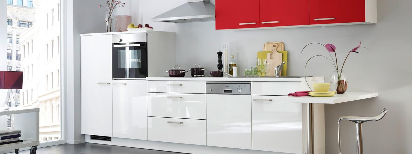 Full Size of Kchenzeilen Bei Der Opti Kchenwelt Kaufen Küche Selbst Zusammenstellen Sofa Verkaufen Ikea Kosten Billig Günstig L Mit Elektrogeräten Stengel Miniküche Wohnzimmer Kleine Küche Kaufen