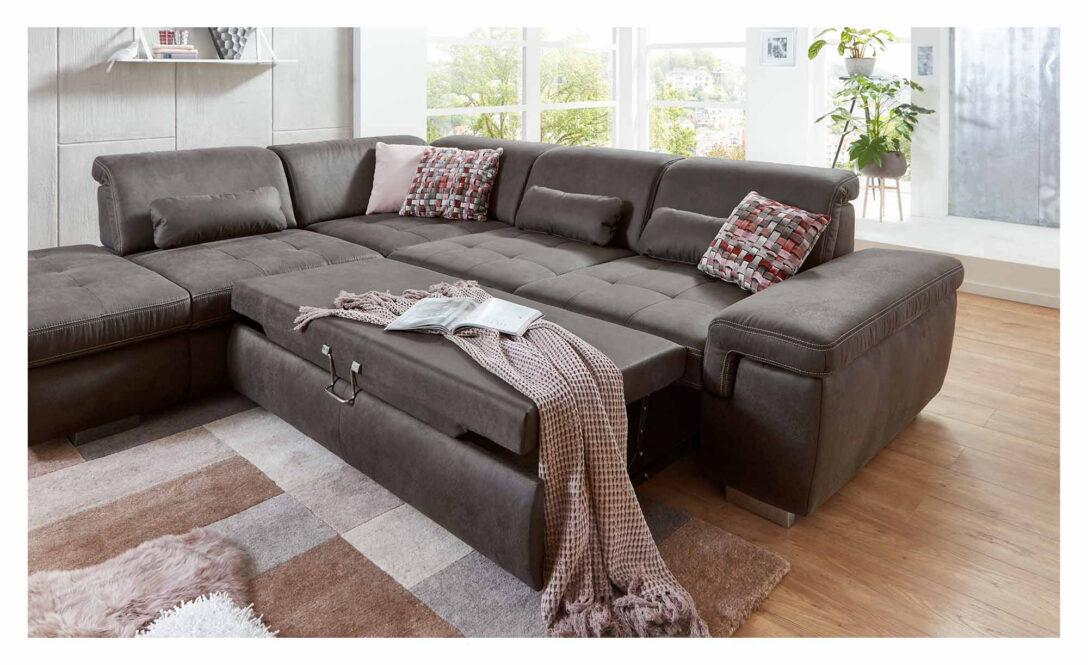 Large Size of Megapol Sofa Armstrong Stadion Konfigurator Argo Couch Regal Fenster Online Wohnzimmer Megapol Konfigurator