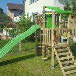 Spielturm Abverkauf Wohnzimmer Spielgert Garten Spielturm Kaufen 10 Tipps Zum Kauf Klappstuhl Inselküche Abverkauf Bad Kinderspielturm