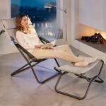 Bauhaus Liegestuhl Klapp Relax Holz Kinder Auflage Garten Design Lafuma Transabed Xl Plus Hedona Relaxliege Fenster Wohnzimmer Bauhaus Liegestuhl