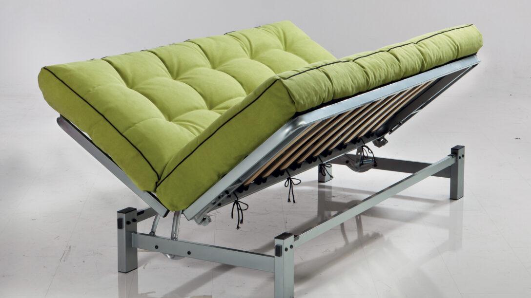 Large Size of Sofas Mbel Interliving Hugelmann Lahr Ausklappbares Bett Ausklappbar Wohnzimmer Couch Ausklappbar