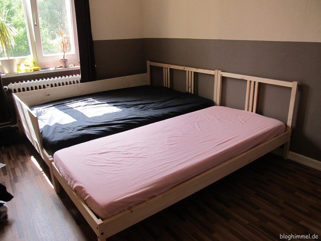Full Size of Palettenbett Ikea 140x200 Familienbett Bauanleitung Bauen Küche Kosten Modulküche Betten Bei 160x200 Sofa Mit Schlaffunktion Kaufen Miniküche Wohnzimmer Palettenbett Ikea