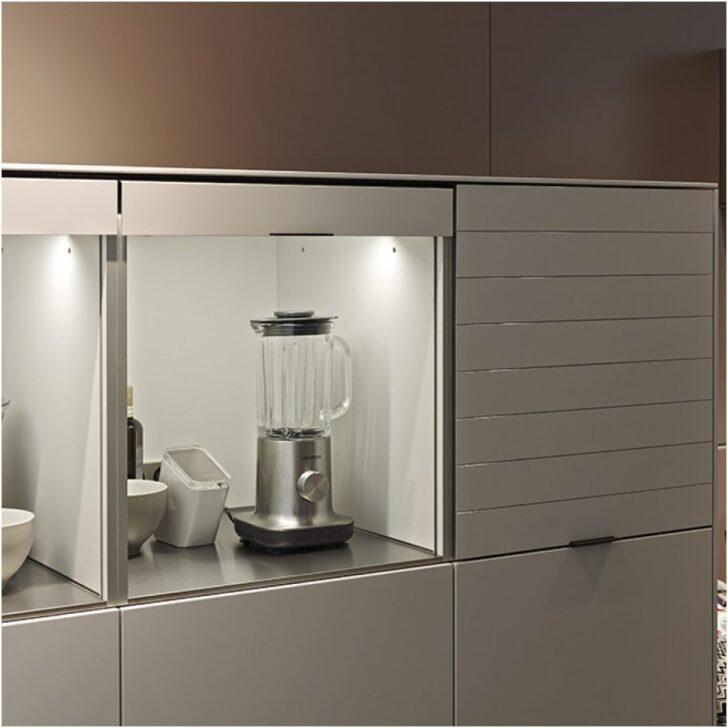 Medium Size of Aufsatz Jalousieschrank Kche Ikea Rollo Aufsatzschrank Kuche Betten 160x200 Küche Kosten Modulküche Sofa Mit Schlaffunktion Miniküche Rolladenschrank Kaufen Wohnzimmer Jalousieschrank Rolladenschrank Ikea