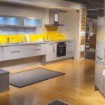 Nobilia Kche A90012 Mbel Rundel Bad Abverkauf Küche Küchen Regal Einbauküche Inselküche Wohnzimmer Küchen Abverkauf Nobilia