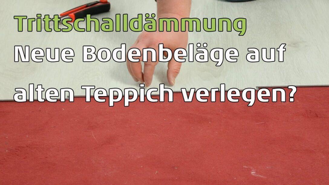 Large Size of Vinyl Teppich Vinylboden Küche Wohnzimmer Teppiche Im Bad Badezimmer Für Schlafzimmer Esstisch Steinteppich Wohnzimmer Vinyl Teppich