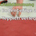 Vinyl Teppich Wohnzimmer Vinyl Teppich Vinylboden Küche Wohnzimmer Teppiche Im Bad Badezimmer Für Schlafzimmer Esstisch Steinteppich