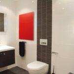 Heizkörper Schwarz Elektroheizkörper Bad Schwarze Küche Wohnzimmer Bett 180x200 Weiß Schwarzes Badezimmer Für Wohnzimmer Heizkörper Schwarz
