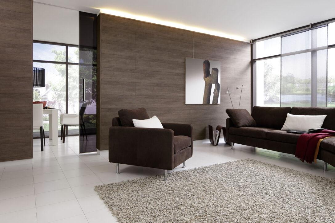 Large Size of Holz An Wnden Und Decken Schnes Zuhause Deckenleuchten Küche Deckenlampen Für Wohnzimmer Bad Deckenleuchte Schöne Betten Deckenlampe Schlafzimmer Mein Wohnzimmer Schöne Decken