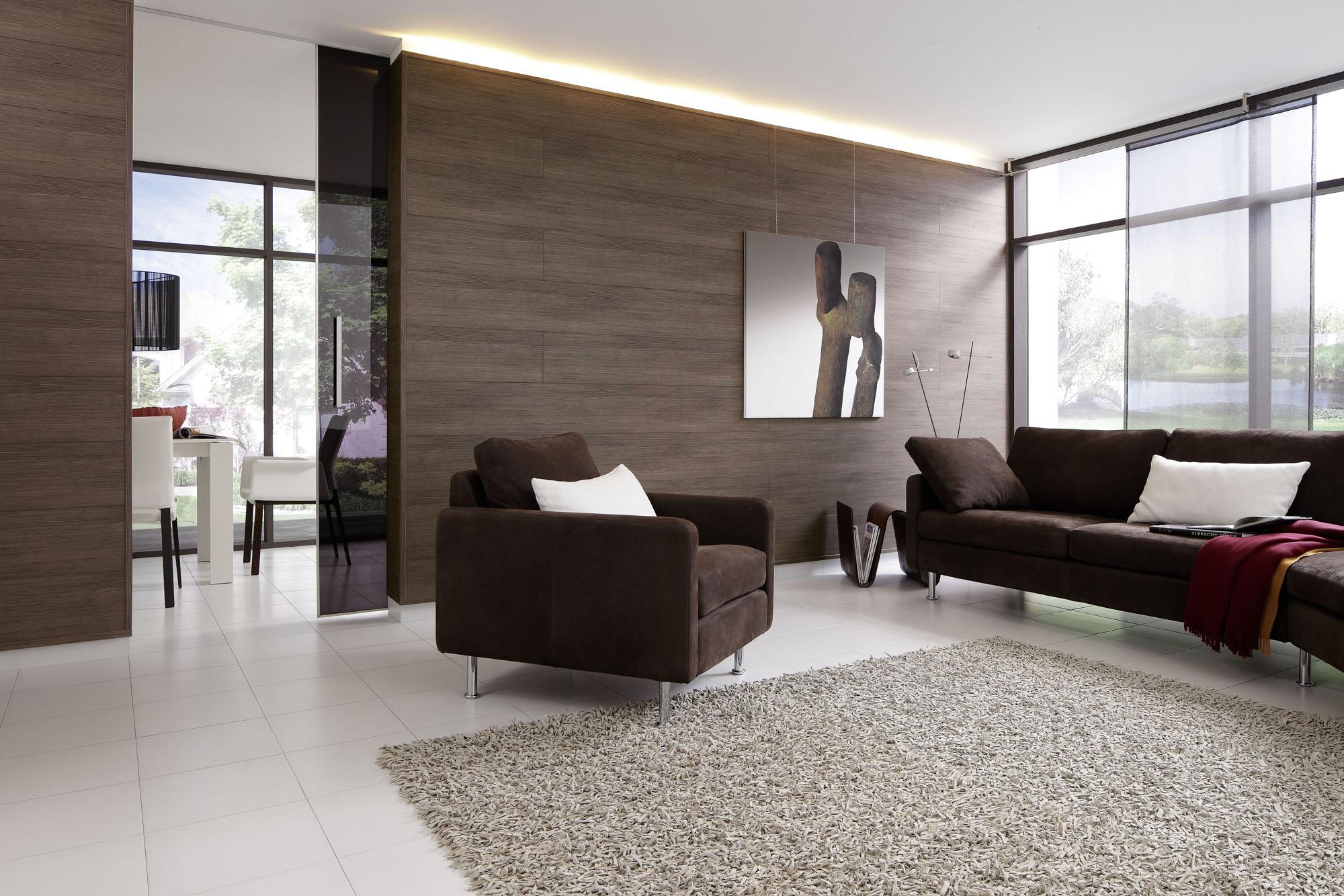 Full Size of Holz An Wnden Und Decken Schnes Zuhause Deckenleuchten Küche Deckenlampen Für Wohnzimmer Bad Deckenleuchte Schöne Betten Deckenlampe Schlafzimmer Mein Wohnzimmer Schöne Decken