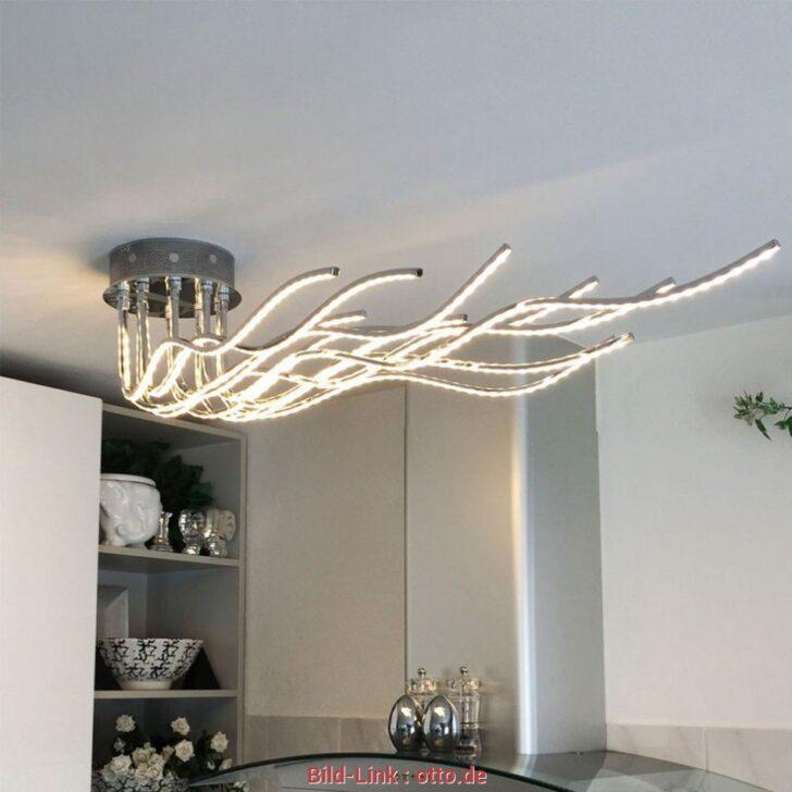 Medium Size of Deckenleuchten Wohnzimmer Led 4 Ungewhnlich Beleuchtung Landhausstil Bad Lampen Deko Liege Schrankwand Küche Relaxliege Deckenleuchte Lampe Einbauleuchten Wohnzimmer Deckenleuchten Wohnzimmer Led
