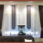 Vorhänge Fürs Wohnzimmer Gardinen Ideen Fr Groe Fenster Schn Das Top 26 Schne Lampen Komplett Hängeschrank Weiß Hochglanz Sessel Liege Fototapete Teppiche Wohnzimmer Vorhänge Fürs Wohnzimmer