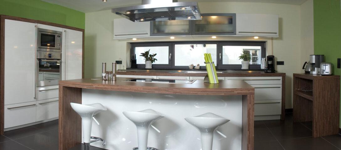 Large Size of Kitchen Studio Modulkche Kche Holz Ikea Küchen Regal Wohnzimmer Cocoon Küchen