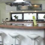 Cocoon Küchen Wohnzimmer Kitchen Studio Modulkche Kche Holz Ikea Küchen Regal