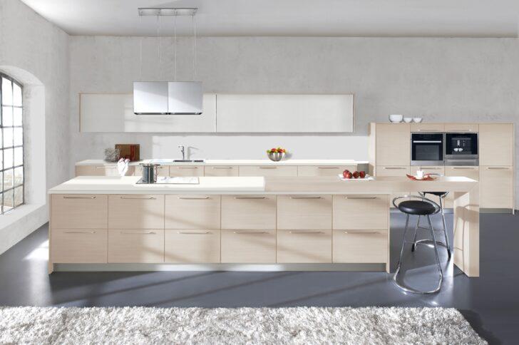 Medium Size of Küchen Angebote Schlafzimmer Komplettangebote Sofa Stellenangebote Baden Württemberg Regal Wohnzimmer Küchen Angebote