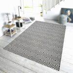 Teppich Grau Beige Wohnzimmer Teppich Grau Beige 200x200 Ikea Braun Schwarz Kurzflor Meliert Gemustert Muster Rund Küche Hochglanz Graues Sofa Wohnzimmer Teppiche Bett 2er Big Esstisch