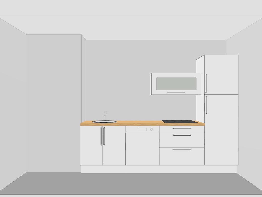 Full Size of Hängeschrank Küche Ikea Kchenschrank Korpus Metod Aufhngeschiene 2020 03 22 Apothekerschrank Fettabscheider Bartisch Essplatz Bodenbelag Sockelblende Wohnzimmer Hängeschrank Küche Ikea