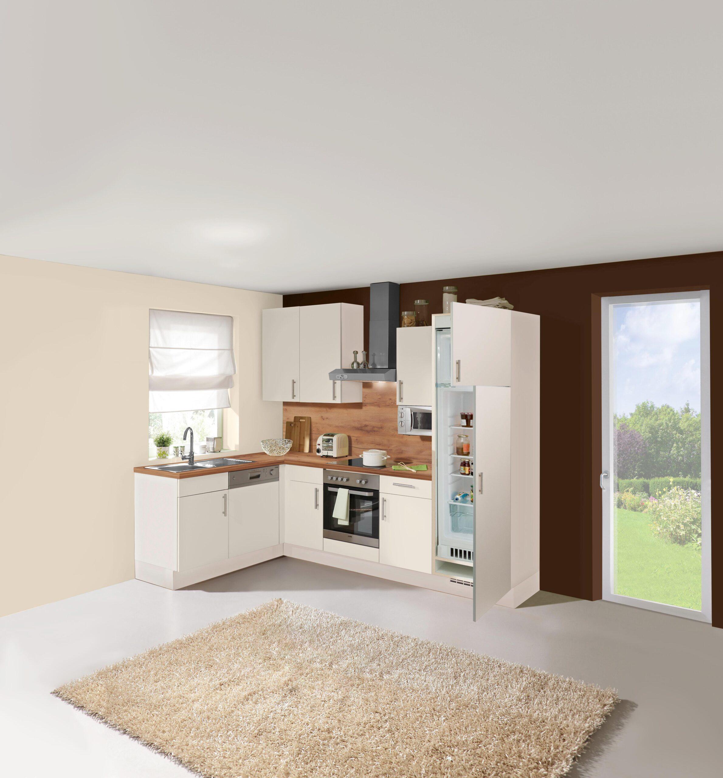 Full Size of Möbelix Küchen Regal Wohnzimmer Möbelix Küchen