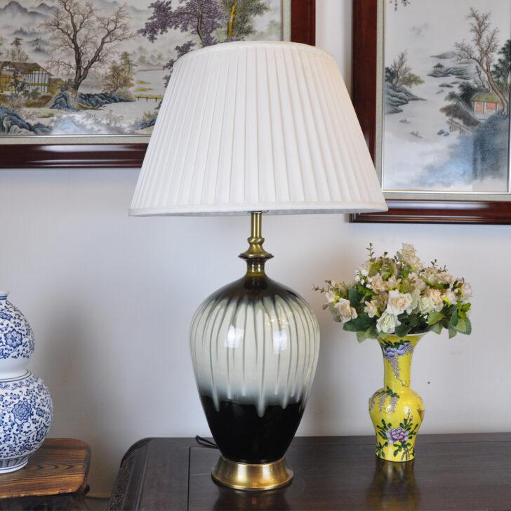 Medium Size of Wohnzimmer Tischlampe Chinesischen Schlafzimmer Hochzeit Lampe Gardine Board Tapeten Vorhang Lampen Fototapeten Für Tapete Led Xxl Stehlampe Tisch Schrankwand Wohnzimmer Wohnzimmer Tischlampe