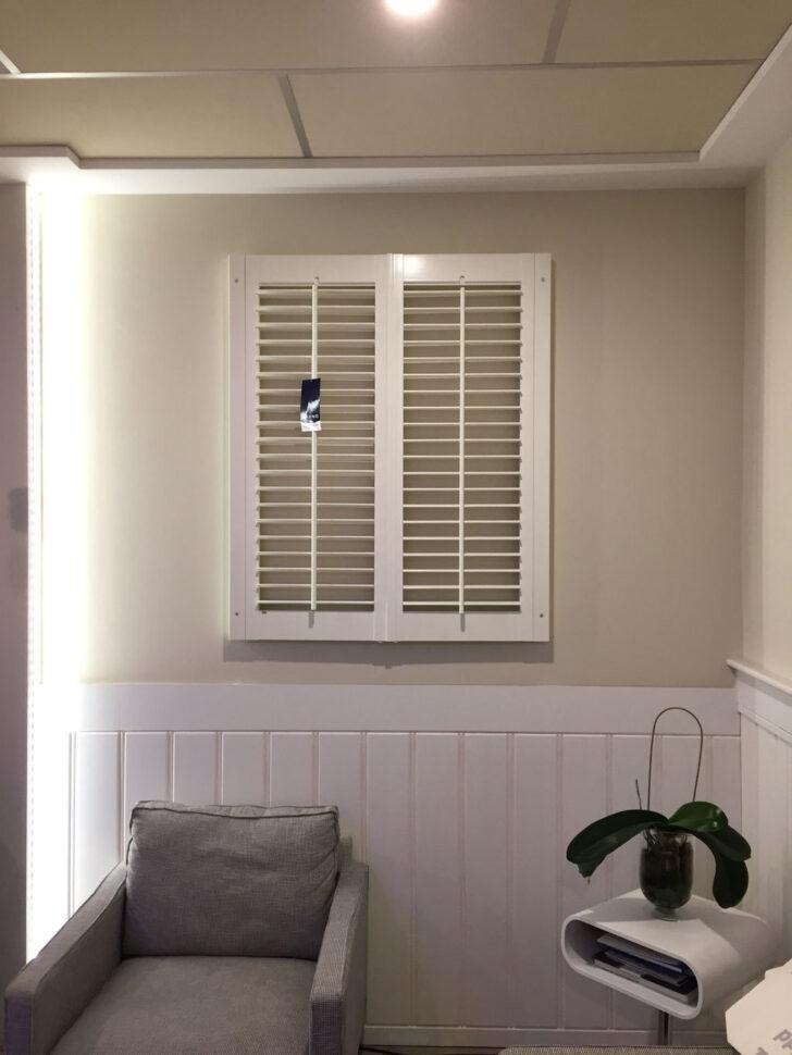 Medium Size of Jasno Patrick Prtner In Pattensen Raffrollo Küche Wohnzimmer Raffrollo Küchenfenster