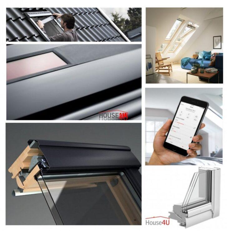 Medium Size of Veluelektrofenster Veluintegra Kunststoff Ggu 006221 Elektro Velux Fenster Preise Rollo Kaufen Einbauen Ersatzteile Wohnzimmer Velux Scharnier