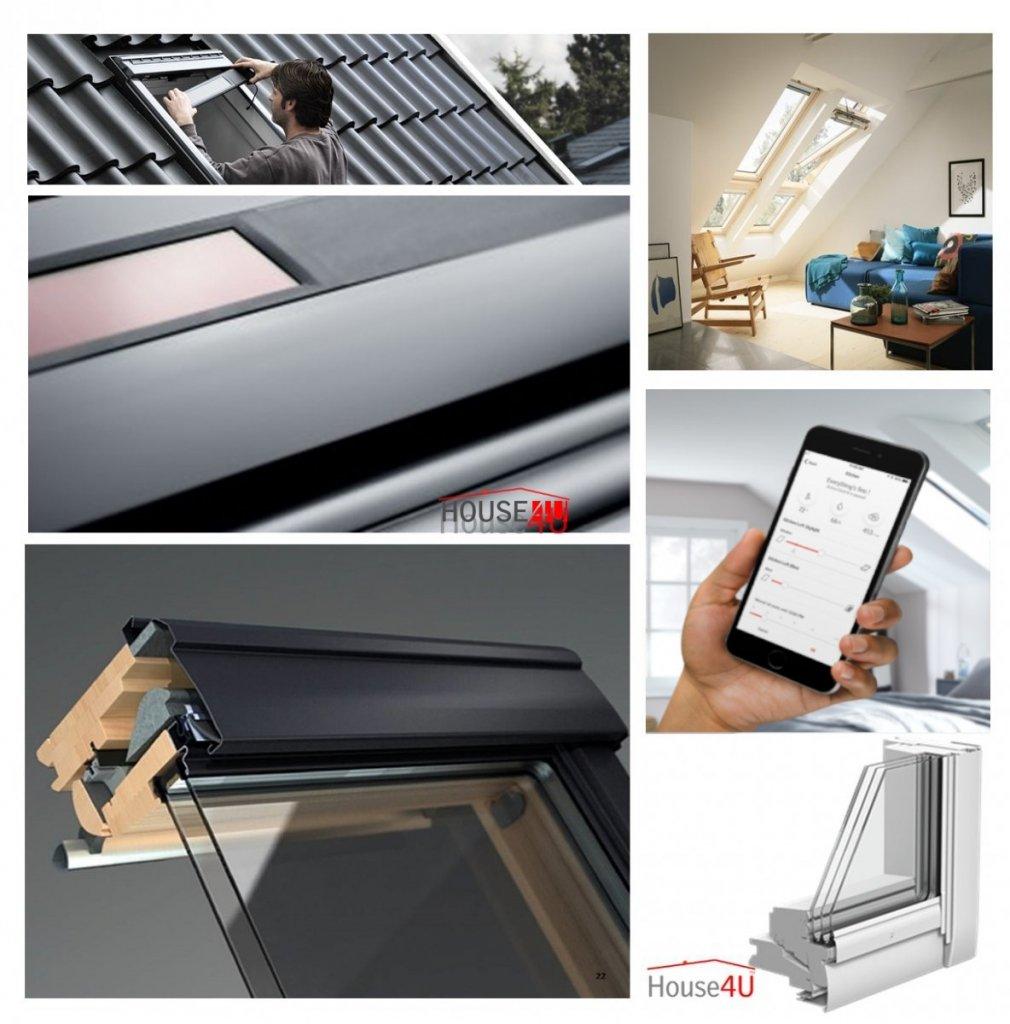 Full Size of Veluelektrofenster Veluintegra Kunststoff Ggu 006221 Elektro Velux Fenster Preise Rollo Kaufen Einbauen Ersatzteile Wohnzimmer Velux Scharnier
