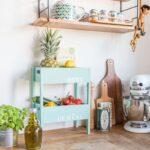 Aufbewahrungsideen Küche Wohnzimmer Diy Etagre Fr Kche Aus Holzkisten Aufbewahrung Obst Küche Ohne Hängeschränke Amerikanische Kaufen Schwarze Jalousieschrank Landküche Selber Planen