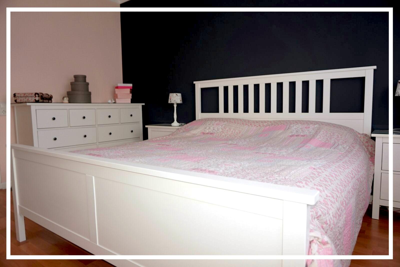 Full Size of Raumgestaltung Mit Schne Farben Hochwertige Malerarbeiten Küche Rosa Wohnzimmer Wandfarbe Rosa