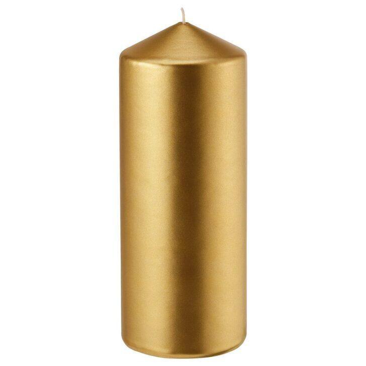 Medium Size of Küchenläufer Ikea Vinterfest Blockkerze Duftneutral Goldfarben Gold Kerzen Miniküche Modulküche Betten Bei Sofa Mit Schlaffunktion Küche Kosten Kaufen Wohnzimmer Küchenläufer Ikea