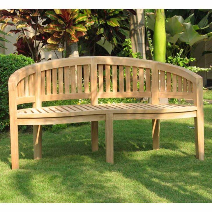 Medium Size of Outliv Loungemöbel Sandiego 3 Sitzerbank Teak Garten Und Freizeit Holz Günstig Wohnzimmer Outliv Loungemöbel