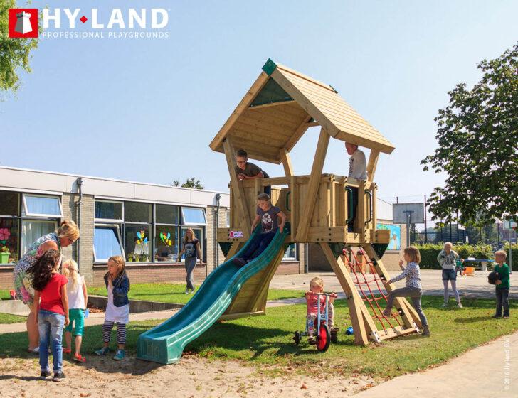Medium Size of Spielturm Bauhaus Spieltrme Garten Kinderspielturm Fenster Wohnzimmer Spielturm Bauhaus