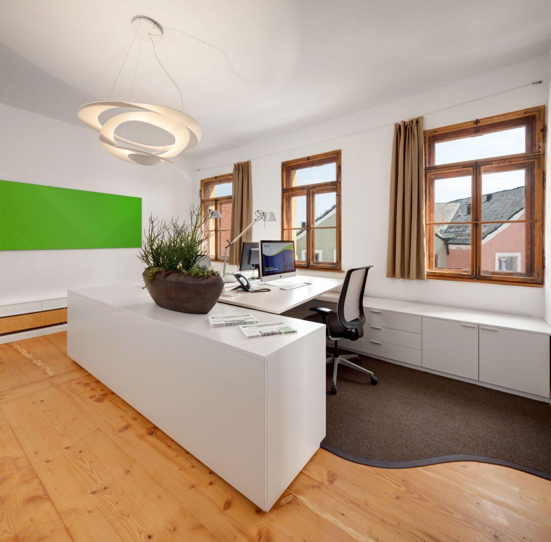 Large Size of Glastafel Holzküche Massivholzküche Vollholzküche Wohnzimmer Holzküche Auffrischen