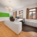 Glastafel Holzküche Massivholzküche Vollholzküche Wohnzimmer Holzküche Auffrischen