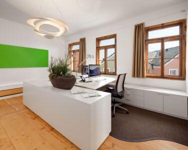 Holzküche Auffrischen Wohnzimmer Glastafel Holzküche Massivholzküche Vollholzküche