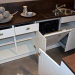 Nolte Küchen Ersatzteile Kche Montage Bauelemente Küche Schlafzimmer Regal Betten Velux Fenster Wohnzimmer Nolte Küchen Ersatzteile