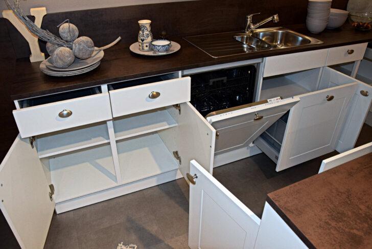 Medium Size of Nolte Küchen Ersatzteile Kche Montage Bauelemente Küche Schlafzimmer Regal Betten Velux Fenster Wohnzimmer Nolte Küchen Ersatzteile