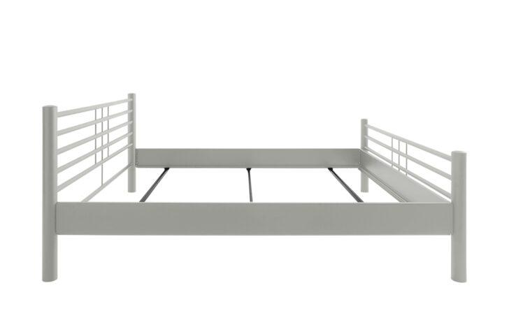Medium Size of Metallbett 100x200 Silber Metall Metallbetten Online Kaufen Mbel Suchmaschine Bett Weiß Betten Wohnzimmer Metallbett 100x200