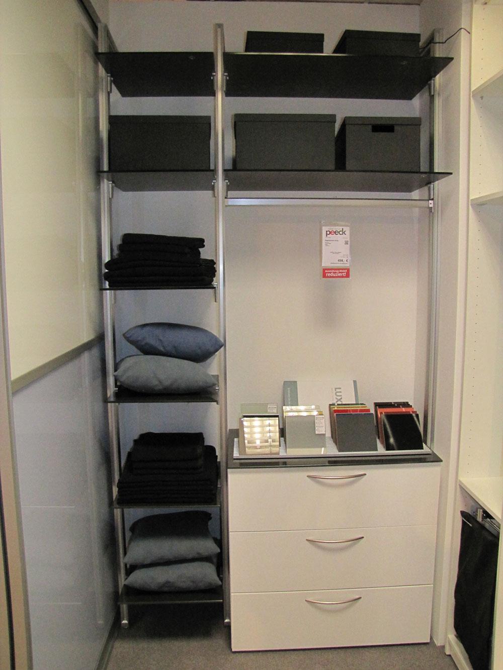Full Size of Nolte Apothekerschrank Regalsystem Arias Mbel Peeck Kchen Betten Küche Schlafzimmer Wohnzimmer Nolte Apothekerschrank