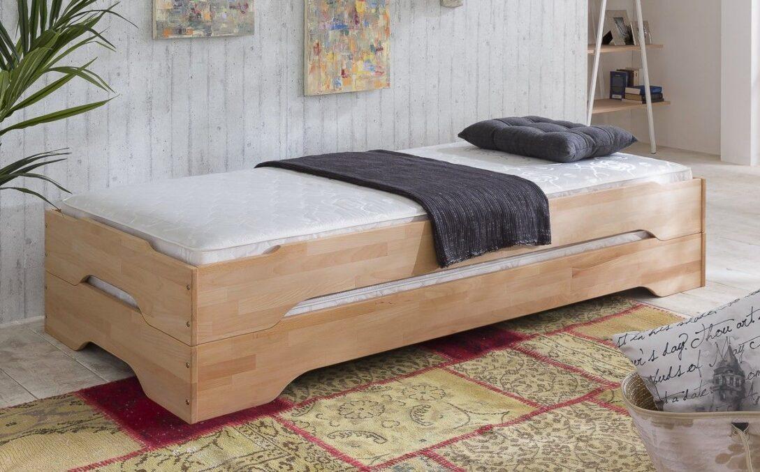 Large Size of Stapelbetten Dänisches Bettenlager Badezimmer Wohnzimmer Stapelbetten Dänisches Bettenlager