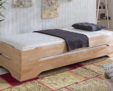 Stapelbetten Dänisches Bettenlager Wohnzimmer Stapelbetten Dänisches Bettenlager Badezimmer