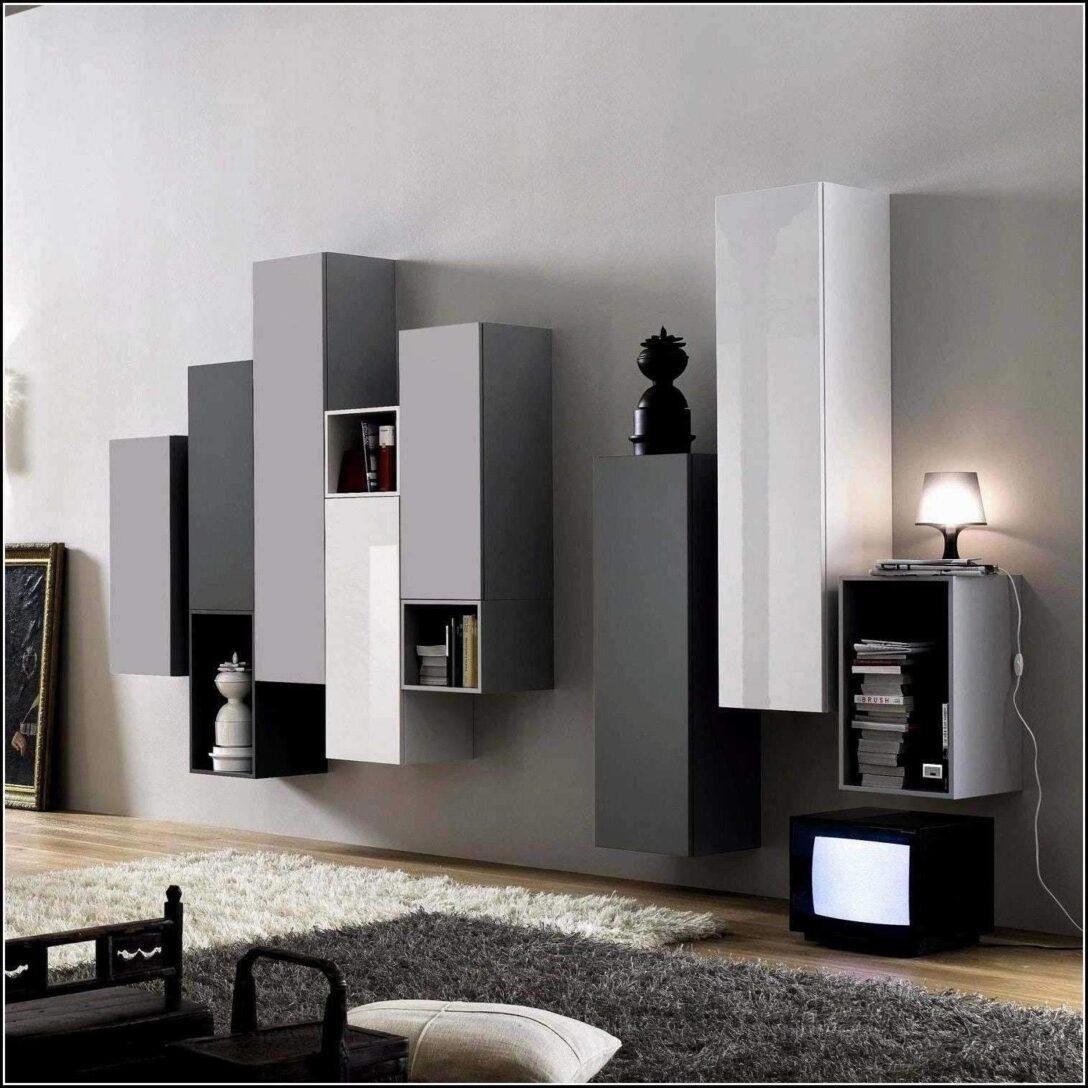 Large Size of Hängeschrank Wohnzimmer 28 Schn Hngeschrank Wei Hochglanz Luxus Vinylboden Wohnwand Weiß Deckenlampen Für Teppiche Hängelampe Komplett Bad Vitrine Wohnzimmer Hängeschrank Wohnzimmer